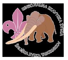 szt-logo